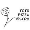Toto Pizza Bistro